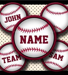 Basketball For Sale Code: 7862981018 Angels Baseball Team, Clemson Baseball, Baseball Dugout, Metal Baseball Cleats, Basketball Scoreboard, Twins Baseball, Baseball Party, Softball, Dugout Mom