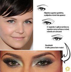 olhos-desenho.jpg (600×604)