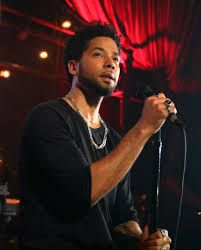 Image result for jussie smollett 2018 Jussie Smollett, Concert, Fictional Characters, Image, Concerts, Festivals, Fantasy Characters