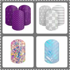 all designed by me!! special price this week!! FREESHIPPING#emoji   #TruShineJN #Jamberry #Australia #NewZealand #Canada #join #host #notd #nails #fashion #nontoxic #safe  #nailart #beauty #beautiful #instagood #sparkles #styles #glitter #love #nailwraps #glitterlife #PhotoGrid