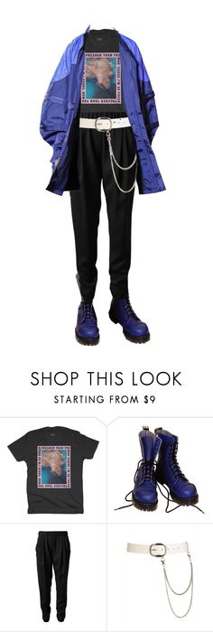 """-"" by toppingu ❤ liked on Polyvore featuring Vegetarian Shoes, 3.1 Phillip Lim, Wet Seal, Menu, men's fashion, menswear and streetwear"