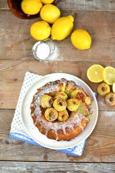 Polenta Zitronen Mohn Kuchen Glutenfrei 12-1