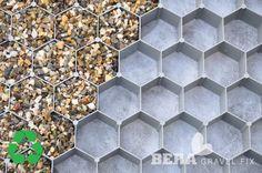 rasengittersteine_kunststoff-gravel-fix-pro_fuellung.jpg 600×399 pixels