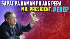 Sapat pa na man po ang pera Mr. Rodrigo Duterte, Distance, Presidents, Alcohol, Videos, Music, People, Youtube, Rubbing Alcohol