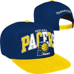 6aefeec81f3 Buy authentic Indiana Pacers team merchandise