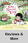 One Special Day. A story for big brothers & sisters. Big Brothers, Library Catalog, Special Day, New Baby Products, Sisters, Older Siblings