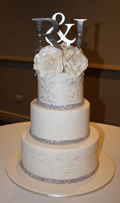 #Best Wedding App ... Wedding ideas for brides & bridesmaids, grooms & groomsmen, parents & planners ... https://itunes.apple.com/us/app/the-gold-wedding-planner/id498112599?ls=1=8 … plus how to organise an entire wedding, without overspending ♥ The Gold Wedding Planner iPhone App ♥
