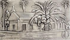 Ludoteca Municipal de Ayamonte