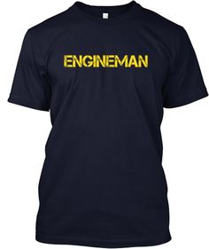 26 best engineman images on pinterest engine motorcycles and cars