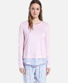 Trends in women fashion Sleepwear & Loungewear, Summer Sale, Pyjamas, Spring Summer Fashion, Lounge Wear, Beachwear, Sportswear, Swimsuits, Tunic Tops