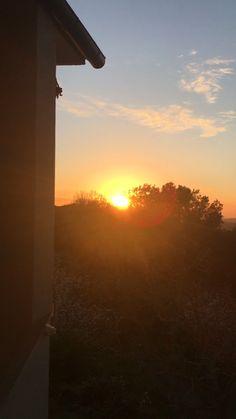 Sunrise Photography, Video Photography, Landscape Photography, Nature Photography, Night Aesthetic, City Aesthetic, Mood Instagram, Instagram Story Ideas, Beach Sunset Wallpaper