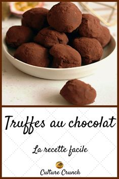 Discover recipes, home ideas, style inspiration and other ideas to try. Parfait Desserts, Cookie Desserts, Easy Desserts, Baked Apples Healthy, Banoffee Cake, Apple Recipes Easy, Sweet Pastries, Sweets Cake, Fabulous Foods