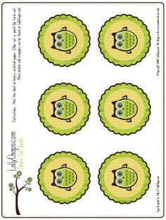 lollyowls.jpg (358×474)