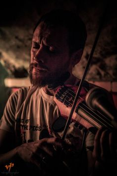 Violino elettrico attivo NS a 5 corde