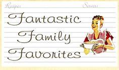http://fantasticfamilyfavorites.blogspot.ca