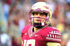 the other paper: FSU QB Sean Maguire's parents to miss first start ...