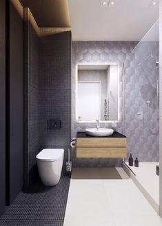 인테리어사진 :: 신혼부부를 위한 소형 아파트 인테리어 Small apartments interiors for young couple 출...