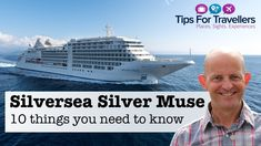 Silversea Cruises Silver Muse. The 10 Key Things You Need To Know! Silversea Cruises, The 10, Cruise Tips, Need To Know, Muse, How To Become, Key, Travel, Factors
