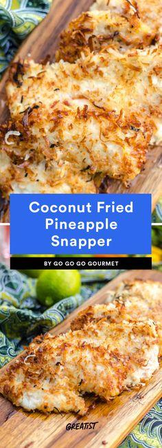 Coconut-Fried-Pineapple-Snapper.jpg