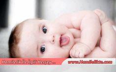 Hamilelik - http://www.hamilelikte.com