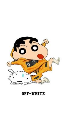 Sinchan Cartoon, Cute Bunny Cartoon, Doraemon Cartoon, Cute Cartoon Drawings, Sinchan Wallpaper, Cartoon Wallpaper Iphone, Crayon Shin Chan, Dope Wallpapers, Cute Cartoon Wallpapers