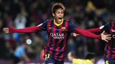 Neymar Wallpapers Collection  1600×900 Neymar Wallpaper (53 Wallpapers) | Adorable Wallpapers
