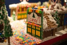 This is Old Town Christmas, an entry in the professional division by Thomas Eric Hirsh.
