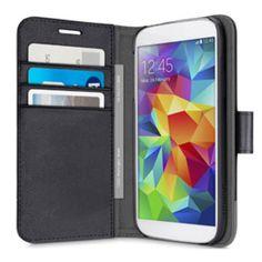 Capinha de celular/carteira