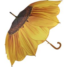 Full Size SunKiss Stick Umbrella - Automatic Opening - Fine Art & Print Umbrellas - Umbrellas - Raindrops Umbrellas & Rainwear Canada