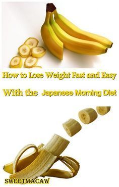How to lose weight in bathroom
