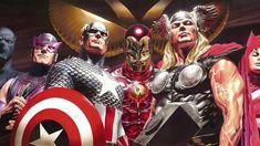 Marvel Comics, Ms Marvel, Marvel Art, Marvel Heroes, The Avengers, Marvel Avengers Games, Marvel Avengers Assemble, Avengers Poster, Comic Art