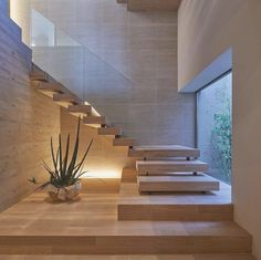 K House (Presidents Mansion) Treppen House Stairs House mansion Pres Presidents Treppen Home Stairs Design, Interior Stairs, Home Room Design, Modern House Design, Home Interior Design, Modern Stairs Design, Stair Design, Stairs Architecture, Interior Architecture