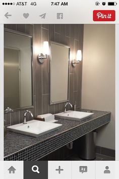 restroom style inspiration