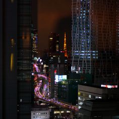 #tokyo #beautiful  #nightview  #surprise  #dinner  #restaurant  #skylounge  #delicious  #夜景  #スカイラウンジ  #ディナー  #サプライズ Times Square, Tourism, Travel, Beautiful, Turismo, Viajes, Destinations, Traveling, Trips
