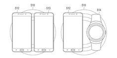 งานนี้จะมาขายก่อนหรือหลัง AirPower คงต้องติดตามชมตอนต่อไป  Mod-U  #AirPower #Samsung #Apple #iMod