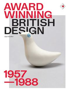 1   6 Stunning Classics Of British Design   Co.Design: business + innovation + design