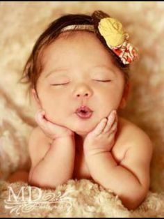New Ideas For New Born Baby Photography : cutest So Cute Baby, Baby Kind, Baby Love, Cute Kids, Cute Babies, Baby Baby, Precious Children, Beautiful Children, Beautiful Babies