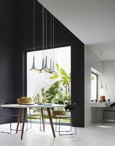 Karim Rashid Designer for Axo Light