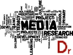 Technology in the Classroom: Digital Media Unity In Diversity, Media Literacy, Mainstream Media, High School Students, Public Relations, Digital Media, Online Marketing, Blogging, How To Become