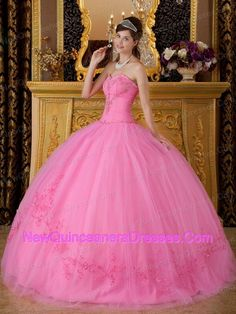 http://www.newquinceaneradresses.com/detail/quinceanera-dresses-with-beading  Fuchsia Pretty Desirable vestidos para quinceaneras  Fuchsia Pretty Desirable vestidos para quinceaneras  Fuchsia Pretty Desirable vestidos para quinceaneras