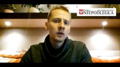 Sutanna i dlaczego zostałem suspendowany? - mini Q&A Jacek Międlar TV (9)