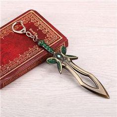 Hot GAME DOTA 2 Keychain Butterfly Alloy Metal Key Rings For Women&Men Chaveiro can Drop-shipping