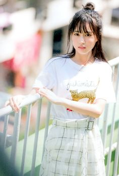 Nihon, Girls 4, Asian Beauty, Asian Girl, Kawaii, Japan, Actresses, Poses, Long Hair Styles