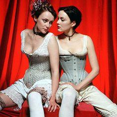 Ukrainian angels nude models