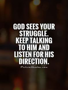 Wait on Him Bible Quotes, Bible Verses, Scriptures, Keep Talking, Bible Knowledge, Life Thoughts, Lord And Savior, Strong Quotes, Positive Life