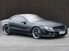 2009 Mercedes-Benz SL63 AMG -   Mercedes-Benz SL63 AMG Repair and Maintenance - Sl63 amg  sl65 amg -- mercedes-benz roadsters - youtube Choice is good and that's why when it comes to amg versions of the sl-class you have two: the sl63 amg and the sl65 amg. do you prefer the tail-wagging. Sl55 amg sl63 amg sl65 amg (r230) - mbworld.org forums Sl55 amg sl63 amg sl65 amg (r230) discuss the sl55 sl63 and sl65 amg.. Mercedes-benz sl-class - wikipedia  free encyclopedia The mercedes-benz sl-class…