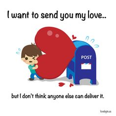 Couple Posts💏 Relationship & lots of love💕 ask // couple // others // insta in my heart ♡. Cartoon Love Quotes, Cute Love Cartoons, Hj Story, Cute Love Stories, Love Story, Finger Yoga, What Is Love, My Love, Love Is Comic