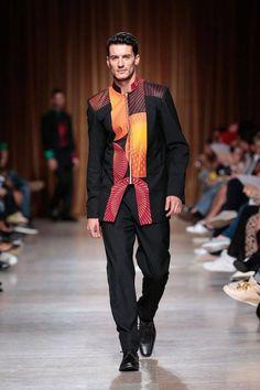 NADIR TATI Spring Summer 2016 Primaver Verano - Lisboa Moda - #Menswear #Trends #Tendencias #Moda Hombre
