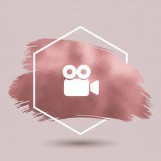 instagram highlights video camera Instagram Background, Instagram Frame, Instagram Logo, Free Instagram, Disney Instagram, Instagram Design, Sunflower Iphone Wallpaper, Pink Wallpaper Iphone, Creative Instagram Photo Ideas