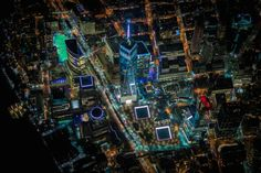 These Are Actually The Coolest Photos Of New York Weve Ever Seen